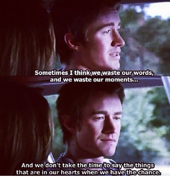 Tv Quotes Tumblr: 282 Best One Tree Hill Quotes Images On Pinterest