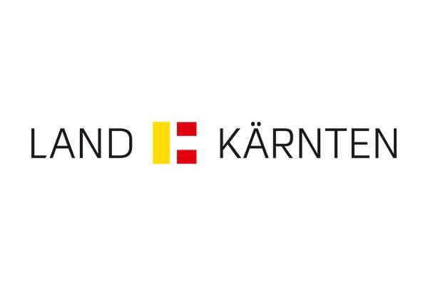 Kärnten und die Steiermark investieren 2,7 Millionen Euro in Kooperationsprojekte im Bereich der Mikroelektronik