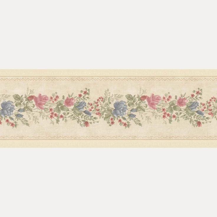 vintage rose englische landhaus satin bord ren blumen art. Black Bedroom Furniture Sets. Home Design Ideas