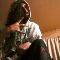 epic westcoast beat+ hook- Gramz(edm version) by official conoussier_X on SoundCloud #WORLDWIDE #WESTCOAST #BANGER #SWAG #TRILL #TRAP #HIPHOP #RAP #URBAN #GANGSTAR_RAP #EDM #ICON #IMFAMOUS #MR_CNX #CONOUSSIER_X #DOPE #SIK