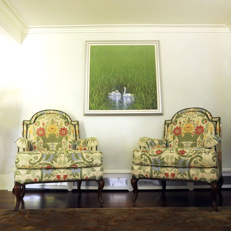 1000 images about art consulting portfolio on pinterest blue jay oil on canvas and abstract. Black Bedroom Furniture Sets. Home Design Ideas
