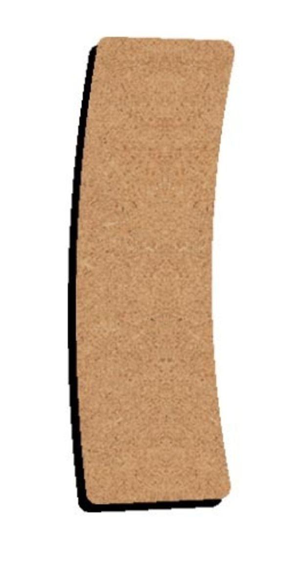 1000 id es sur le th me d corer lettres en bois sur - Experte en composants 15 lettres ...