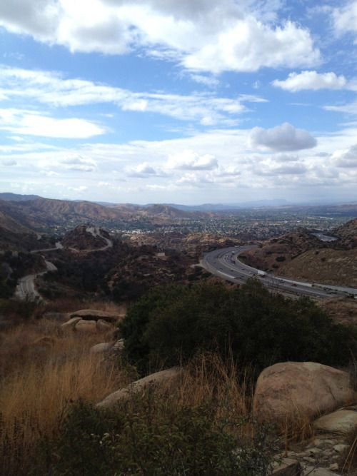 58 Best Simi Valley Images On Pinterest Simi Valley