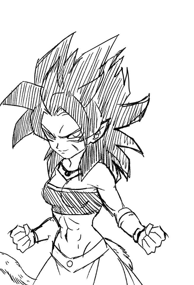 Saiyan Oc Cress By Https Everlastingdarkness5 Deviantart Com On Deviantart Anime Dragon Ball Super Dragon Ball Super Manga Dragon Ball Artwork