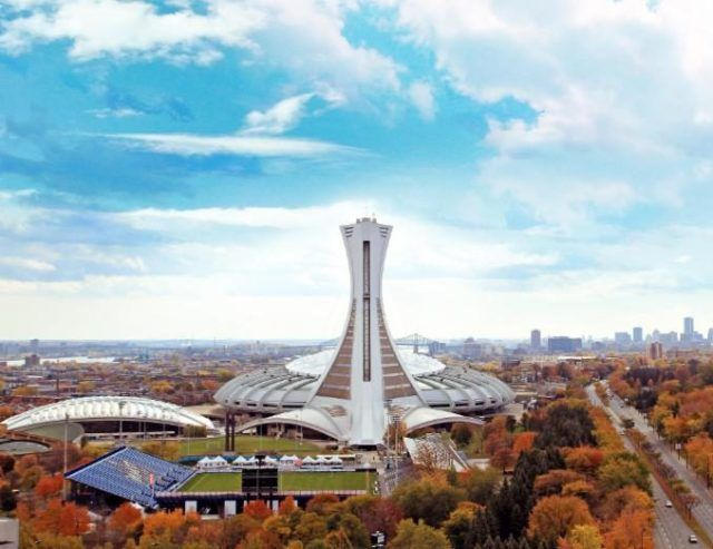 Gymnastics World Championships 2017: Key information about the competition format of Montreal 2017- http://sportscrunch.in/gymnastics-world-championships-2017-key-information-competition-format-montreal-2017/  #ArtisticGymnastics, #GymnasticsWorldChampionships2017, #KoheiUchimura, #Montreal2017  #Gymnastics