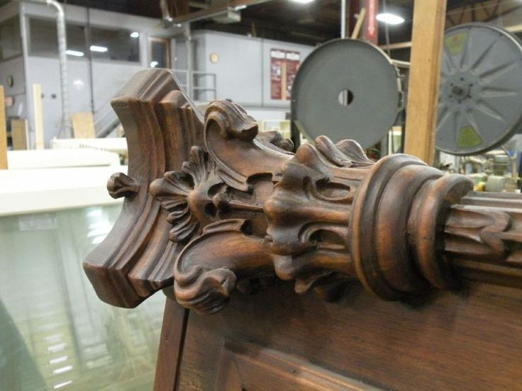 Best images about cnc router creations on pinterest