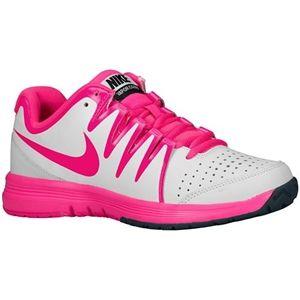 Tenis Nike Vapor 9.5 Tour 631475-100