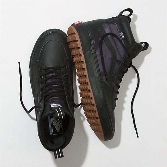 Sk8 Hi MTE 2.0 DX | Shop Classic Shoes | Toddler shoes, Top