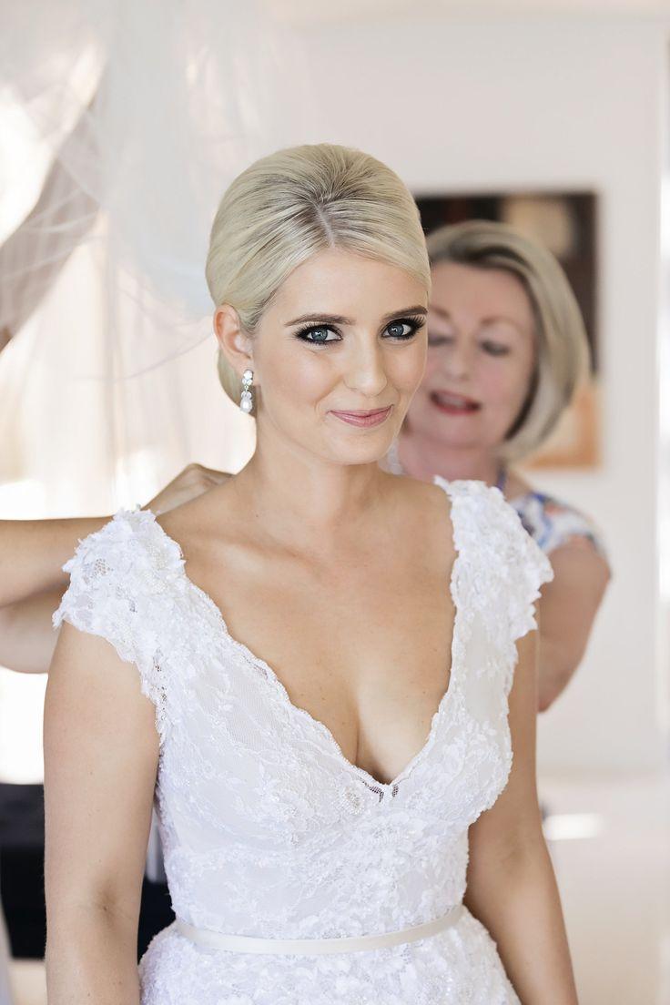 403 best evalyn parsons - australia's number 1 wedding hair