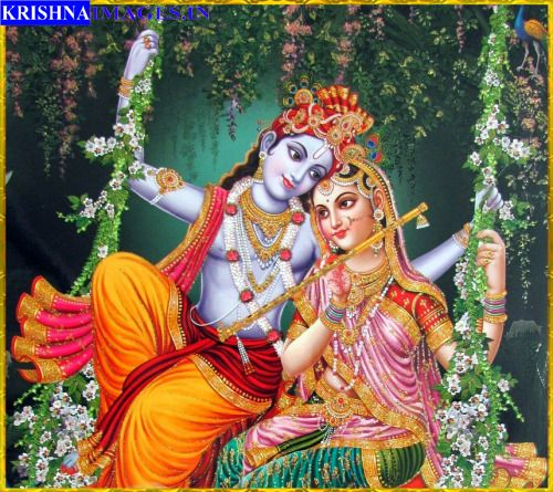 17 Best Ideas About Radha Krishna Images On Pinterest