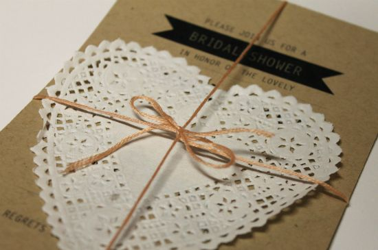 mint love social club: {diy bridal shower projects + free printables}