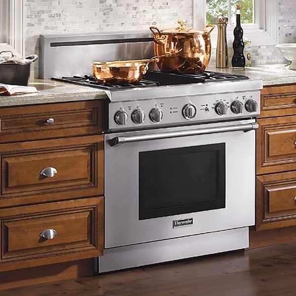 Design Kitchen Appliances Model Unique Design Decoration