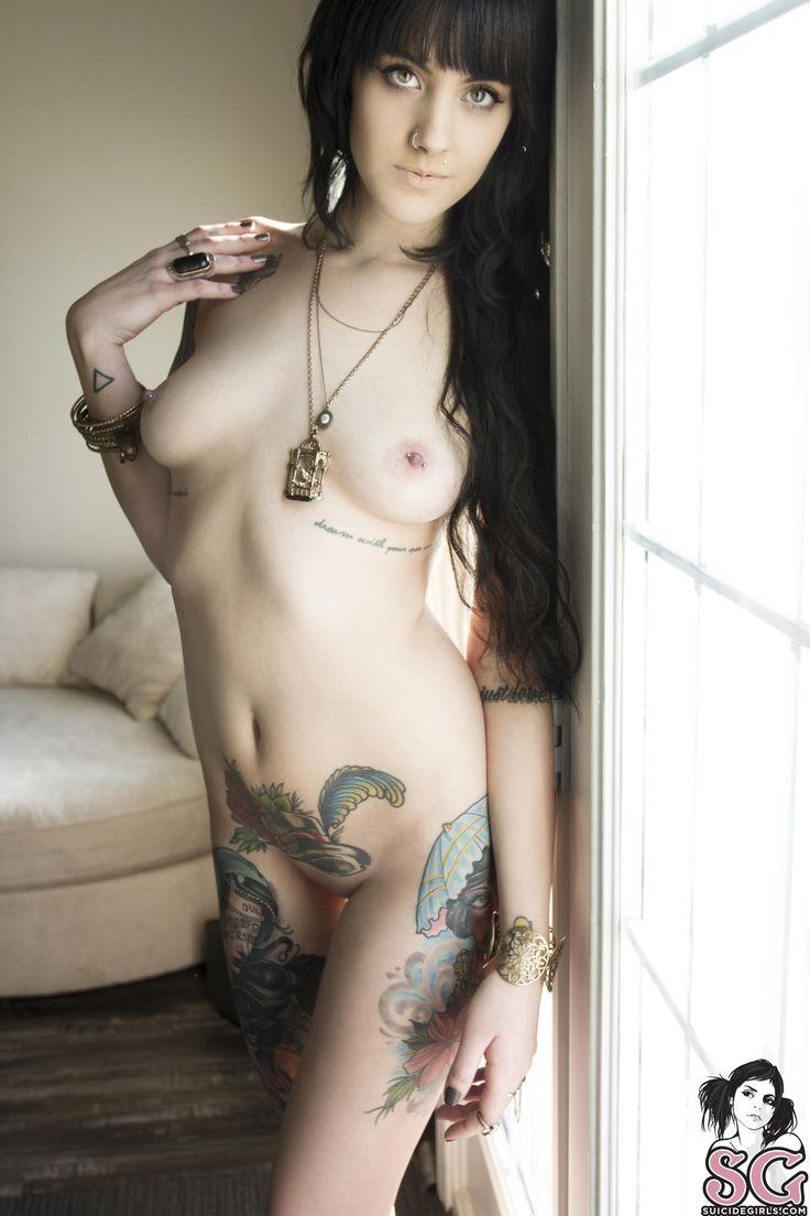 Simona halep hot thongs bent