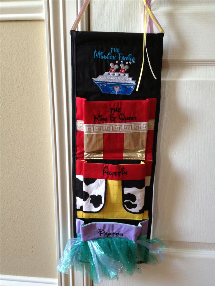 1000 images about disney cruise on pinterest disney for Disney cruise fish extender