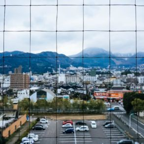 10+ Best Things To Do In Tokyo On A Budget