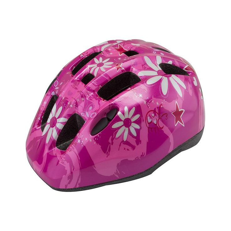 AERIUS Kids Helmet