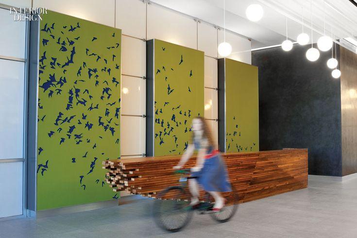 248 Best Interior Design Magazine Images On Pinterest Interior Design Magazine Architecture