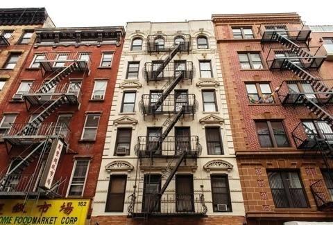 Precious Walk Up Apt Snapshots Luxury For Nyc Apartment 82 Through Checklist Template