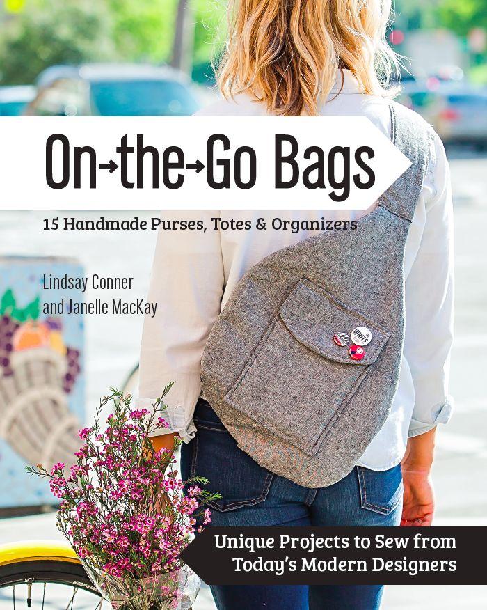 70 besten Taschen Bilder auf Pinterest | Taschen nähen, Brieftaschen ...