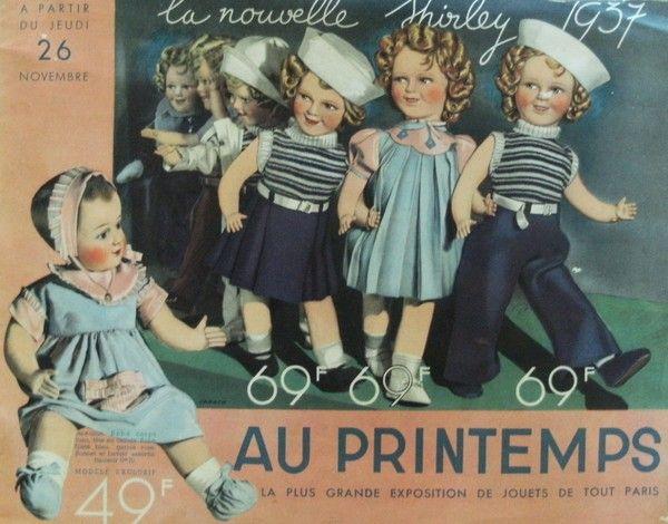 Au Printemps 1937.