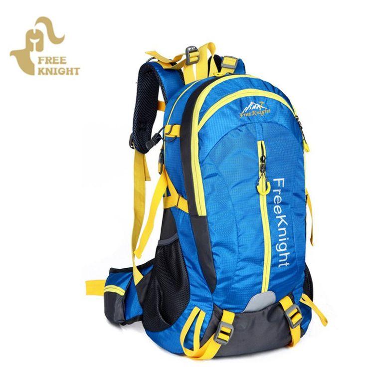 19 best Sports Bags images on Pinterest | Sporttaschen, Reisetaschen ...