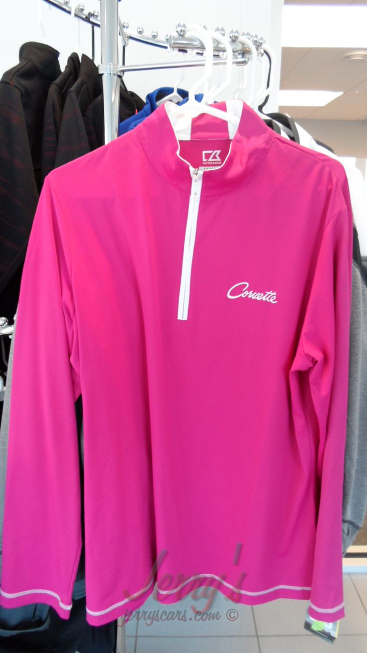New hoodies long sleeve apparel and brand accessories at jerry s chevrolet corvette center