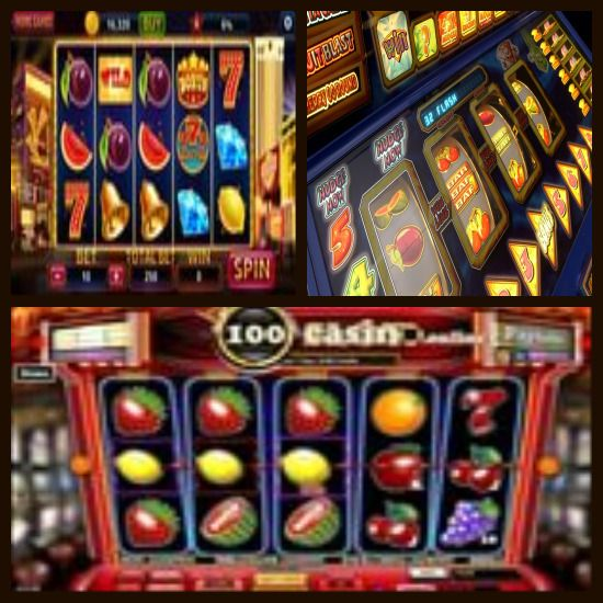 Слот в казино онлайн бесплатно без регистрации автоматы игровые