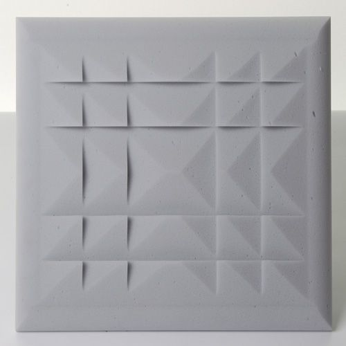 67 best Isolation images on Pinterest Acoustic, Acoustic panels
