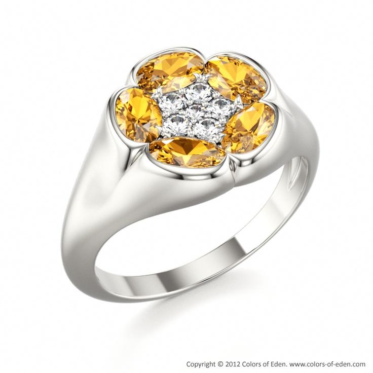 Tudor Classic Platinum: 10 Best Yellow Jewels Images On Pinterest