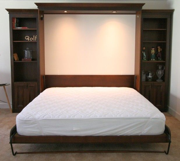 hidden beds in furniture. 101 best murphy bedshidden bed images on pinterest wall beds bedrooms and ideas hidden in furniture e