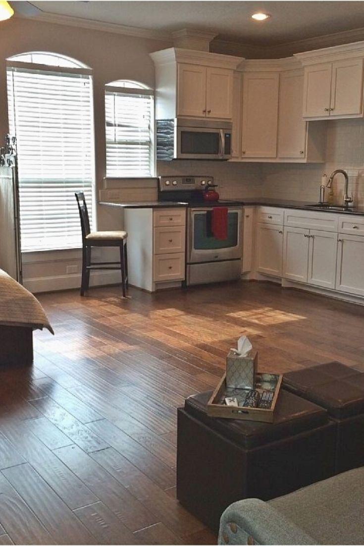Cheap Studio Apartments In Houston Tx