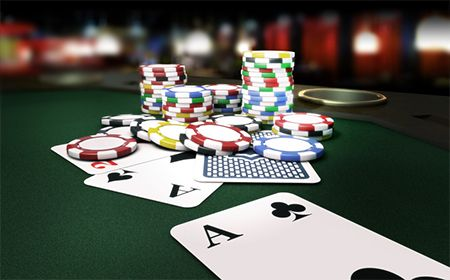 The number of people using online casinos is increasing at a much rapid pace. If you are interested in online based casinos, there are plenty of factors and considerations that you should be aware of. In case if you are not aware of it, then it is advised to contact AgenJudionlineterpercaya.  https://www.liga178.com/