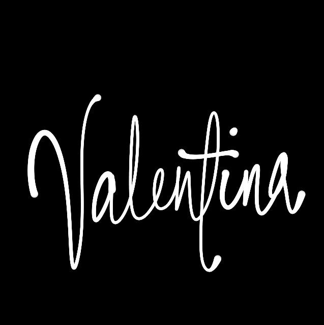 "Valentina means ""healthy, strong""... not sure what it could be shortened to. Tina? Valen? Lena, would be sort of creative, or maybe ever Valena? If Valentina should even be shortened at all."