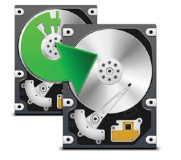 Indiacssi -  Hard Disk Data Recovery, Hard Drive Recovery Services