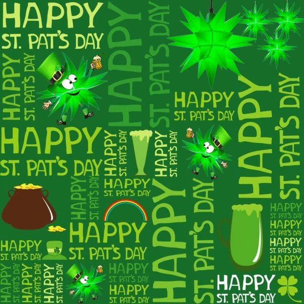Happy St Pats Day st patricks day happy st patricks day st patricks day quotes st patricks day pictures st patricks day images quotes for st patricks day