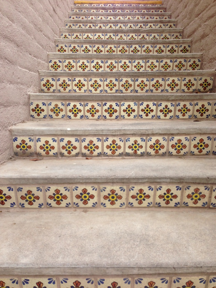 17 Best Images About Spanish Tiles On Pinterest Spanish