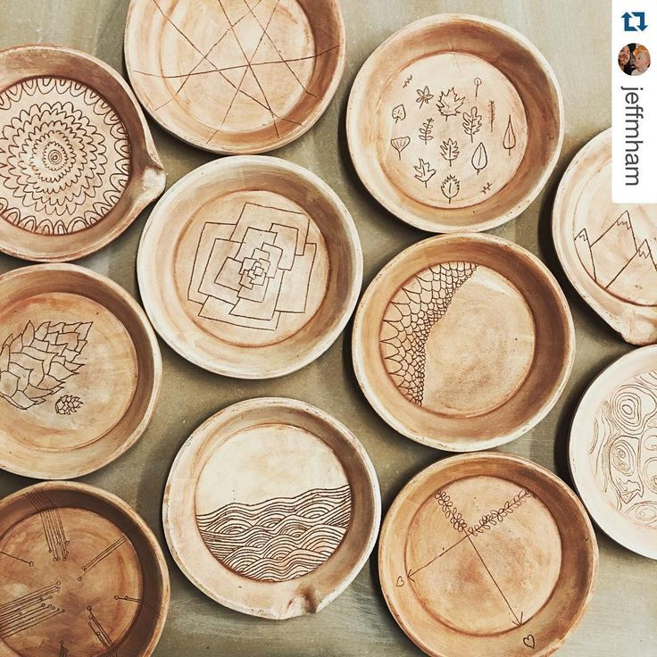 Effortlessly make plates and platters with GR Pottery Forms. & 81 best GR Pottery Forms Addict images on Pinterest | Ceramic art ...