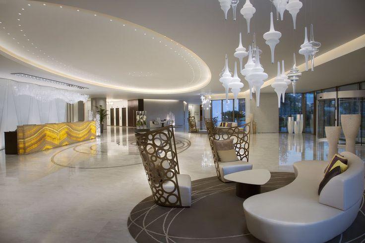 AKRA BARUT HOTEL ANTALYA