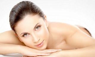 sabun pemutih badan mustika ratu,sabun pemutih badan permanen,paling bagus,terbaik,paling berkesan,sabun pemutih kulit badan,pemutih badan para selebritis,sabun pemutih badan pria,