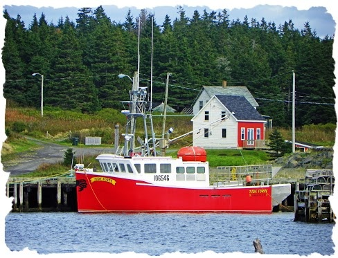 Cape Breton-Nova Scotia-The Home Of Our Hearts - Google+