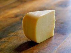 Φτιάξε σπιτικό τυρί GOUDA και τυρί κρέμα cream cheese