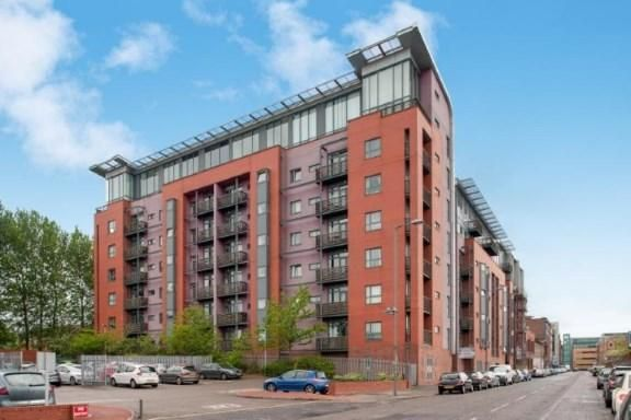 Property For Sale, Pall Mall, Liverpool, Merseyside L3, with price £125,000. #Property #Sale #Pall #Mall #Liverpool #Merseyside