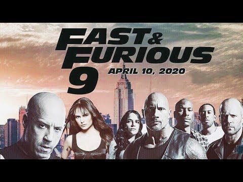 fast and furious 9 full movie in hindi download free