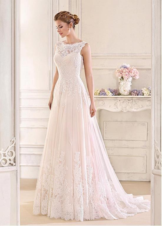 25+ best ideas about Autumn wedding dresses on Pinterest   Wedding ...