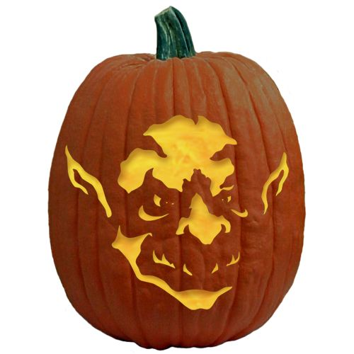Best halloween images on pinterest birthdays
