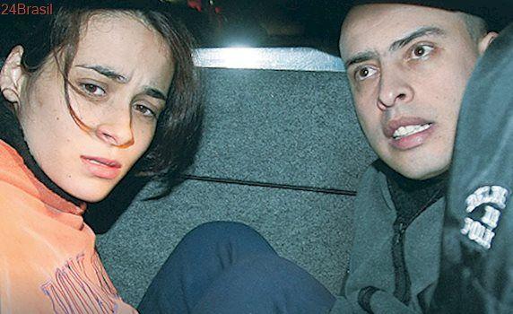 Madrasta condenada pela morte de Isabella Nardoni pede progressão para regime semiaberto