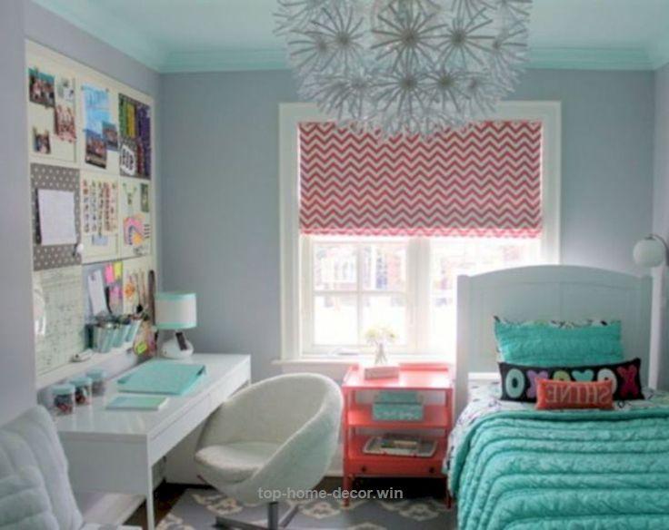 Best 25+ Teen bedroom furniture ideas on Pinterest   Diy kids ...