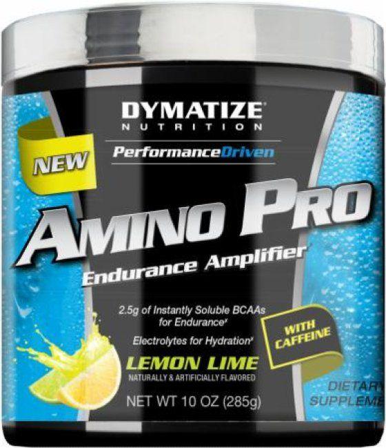 Dymatize Amino Pro (260 g)