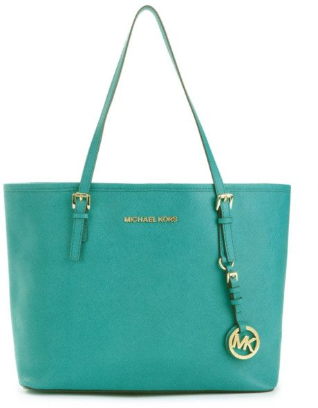 Home Coach Michael Kors kate spade new york Anuschka Check out the latest luxury handbags offers
