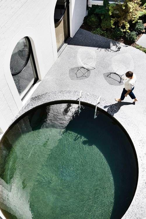 Caroline House by Kennedy Nolan – Australian Inter…